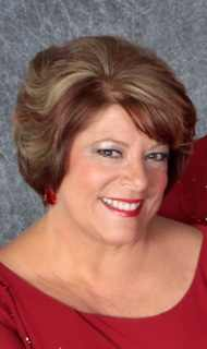 Jana Gutenson - Associate Director